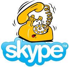 Бесплатный звонок по скайпу