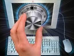 Как защитить страницу паролем