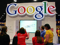 Гугл и его пользователи