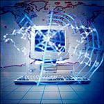 Этапы разработки компьютерной сети мирового значения