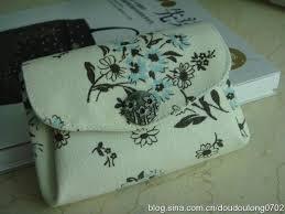 Как своими руками сделать кошелек из бумаги