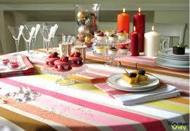 Как едят различные блюда Этикет Правила этикета Как