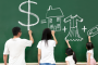 Top 40 tips for planning a family budget