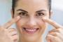 Топ 30 советов о том, как убрать мешки под глазами