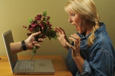 какие сайты знакомств с мамой