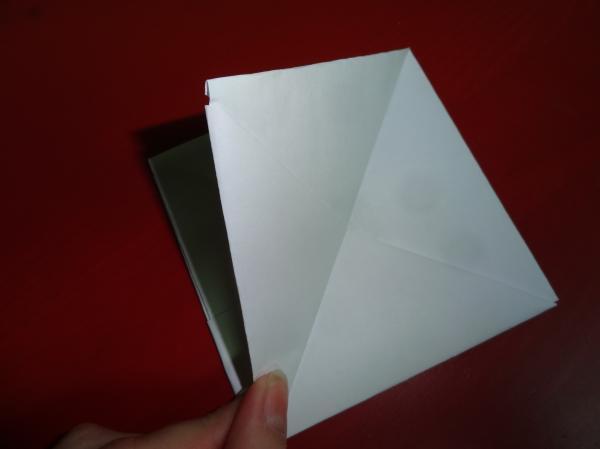 Процесс изготовления бумажного кораблика самостоятельно