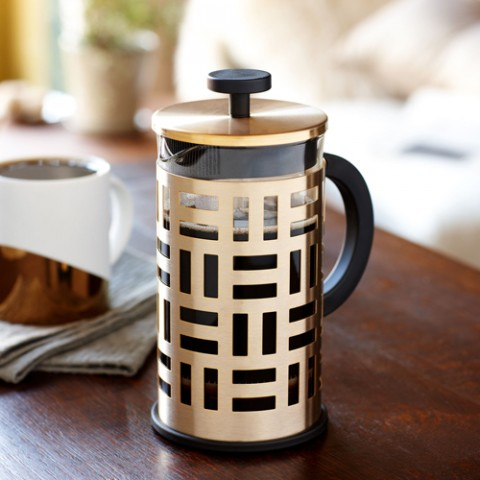 Bodum-french-press-Eileen-edition-in-Eurodom-store