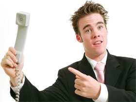 Как позвонить в Таиланд