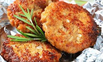 Kartofelno-risovye-kotlety