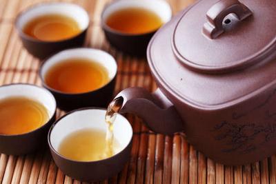 content_tea-marosimi-02