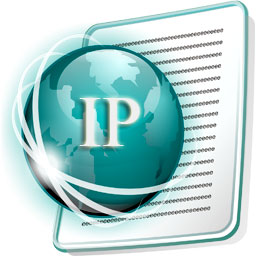 How to know your IP - address?