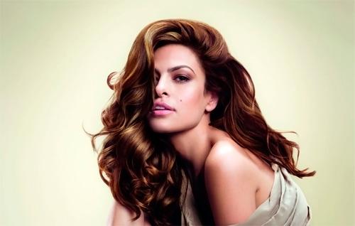 осветляющие профессиональные краски для волос отзывы