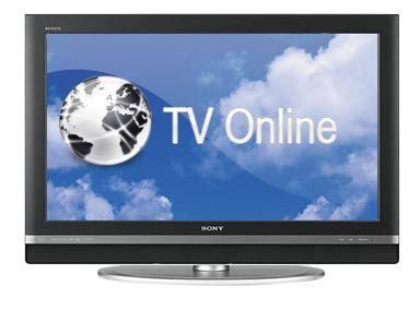 onlayn TV
