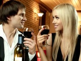 Как вести себя с парнем