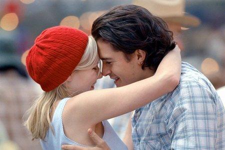 Как вести себя с парнем в отношениях