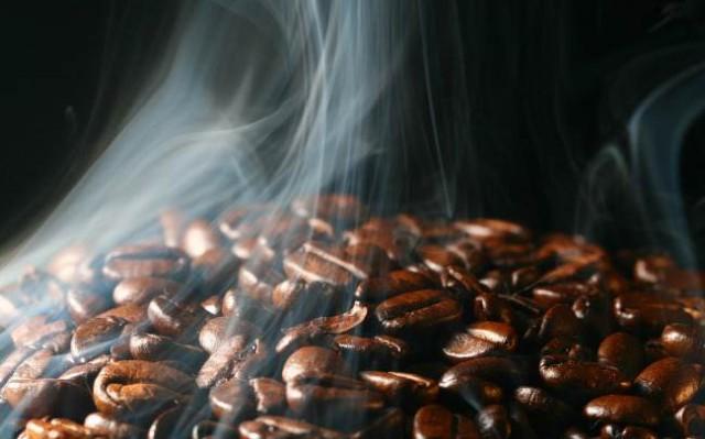obzharivanie-Kofe