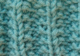 2013-12-09. Еще записи. Как вязать резинку спицами схемы. Comment Form