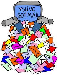 Как создать второй почтовый ящик на Яндексе
