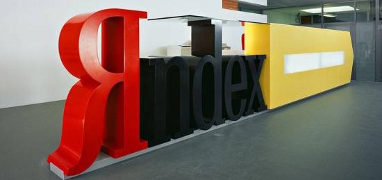пошта на Яндексі