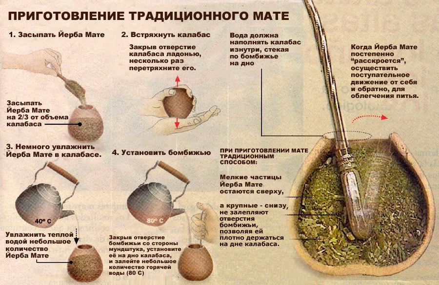 zavarivaniya_mate